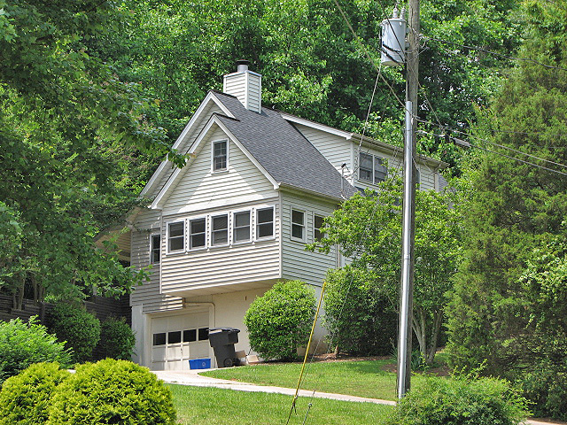 homes for rent in Dahlonega. Dahloneg Homes and Townhomes For Rent