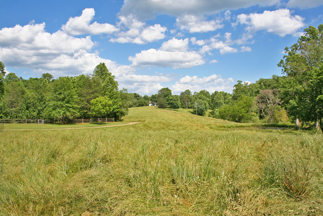Land and Acreage For Sale
