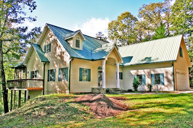 sale north riverfront ga bluff homes for cabins georgia log listingscabinsmtnriver mineral dahlonega residential