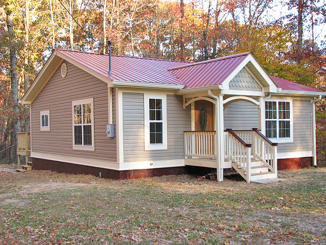 at rent in snow united rentals waterfall dahlonega cabin cane creek friendly cottage pet falls ga states georgia the for cabins our