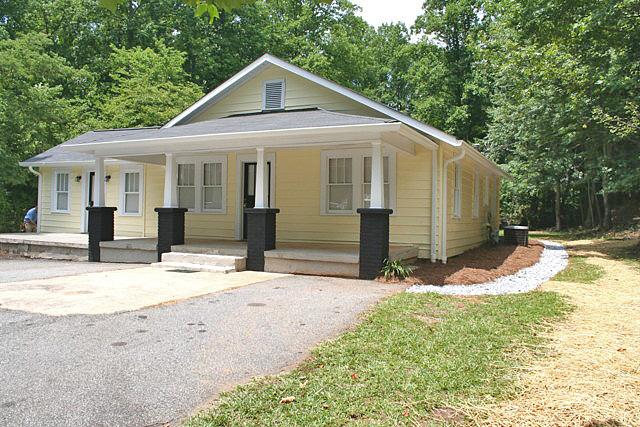 Dahlonega GA Homes For Rent