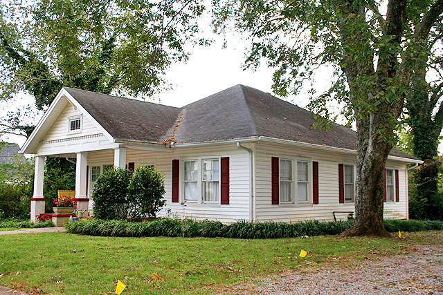 Dahlonega Homes And Townhomes For Rent