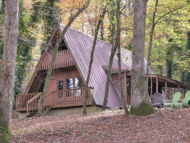 ga dahlonega cabin mountain cabins welcome to creek cavender georgia rentals north